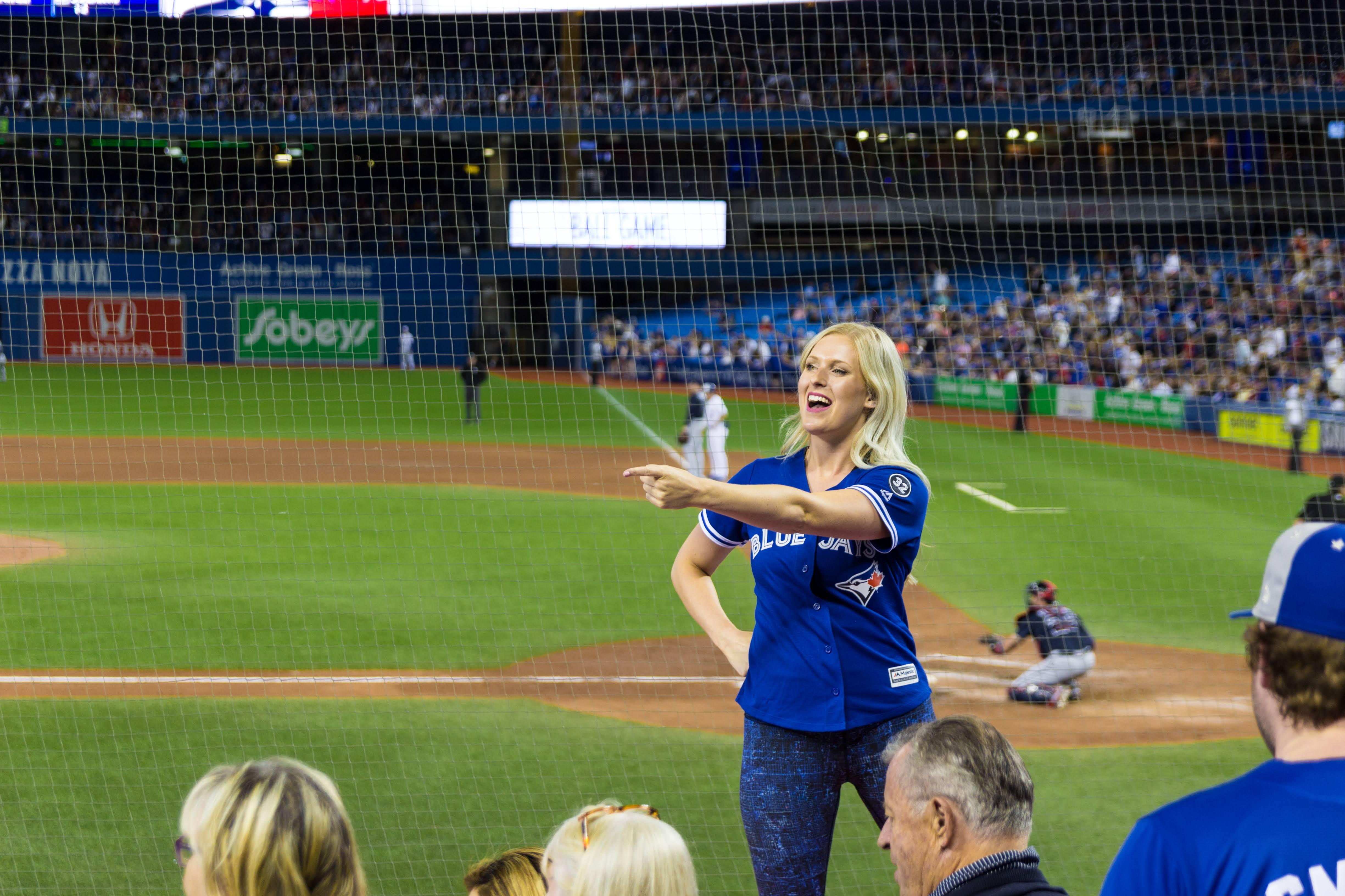 Toronto Blue Jays Preview 2