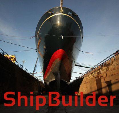 Shipbuilder Preview 0