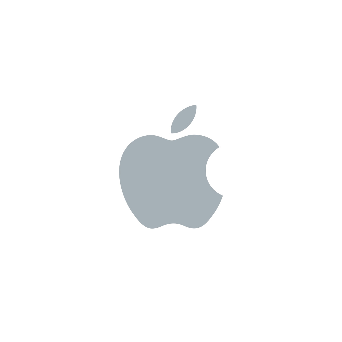 Apple Preview 1
