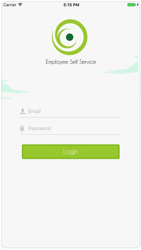 PTCL Vibe (Employee self-service application)  Preview 0