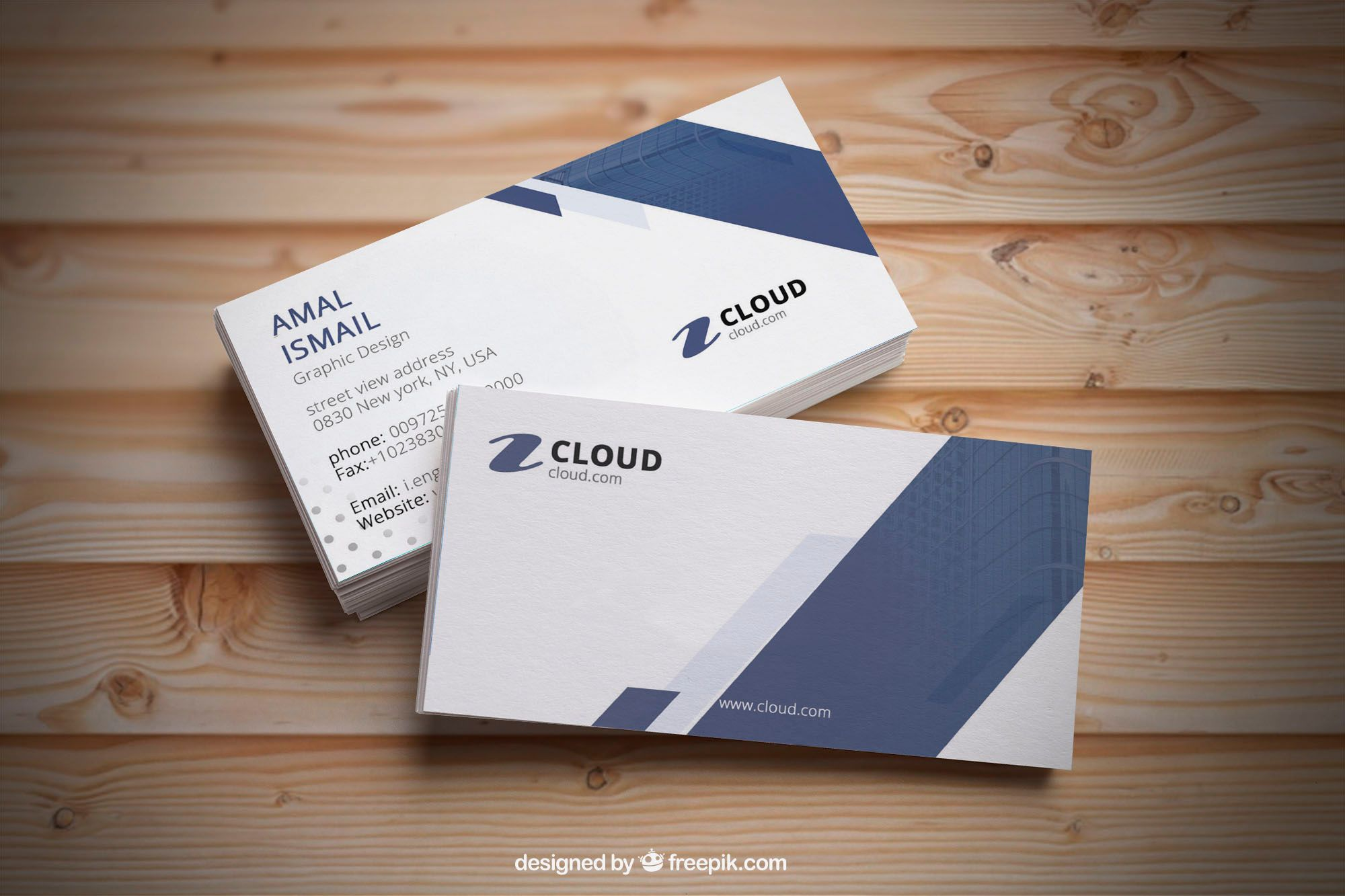 Flyer , Business Card and logo design Preview 6