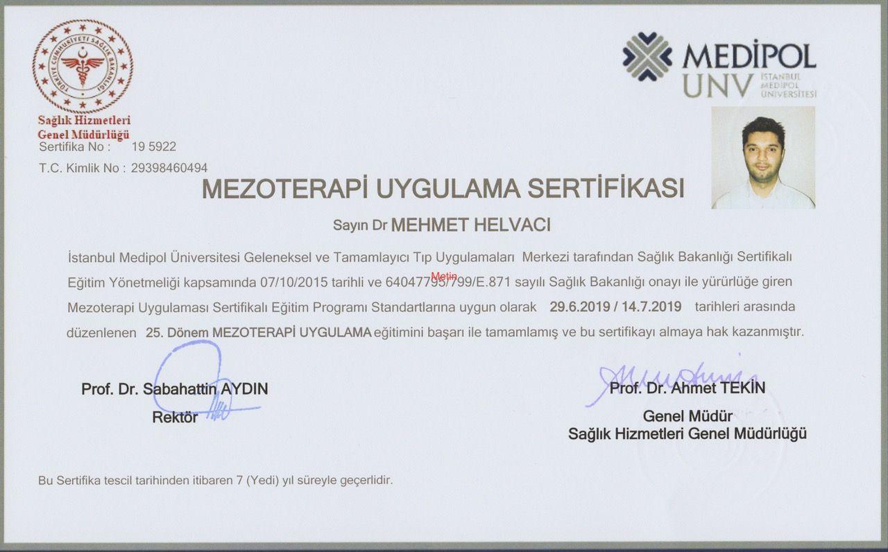 Zertifikat Preview 5