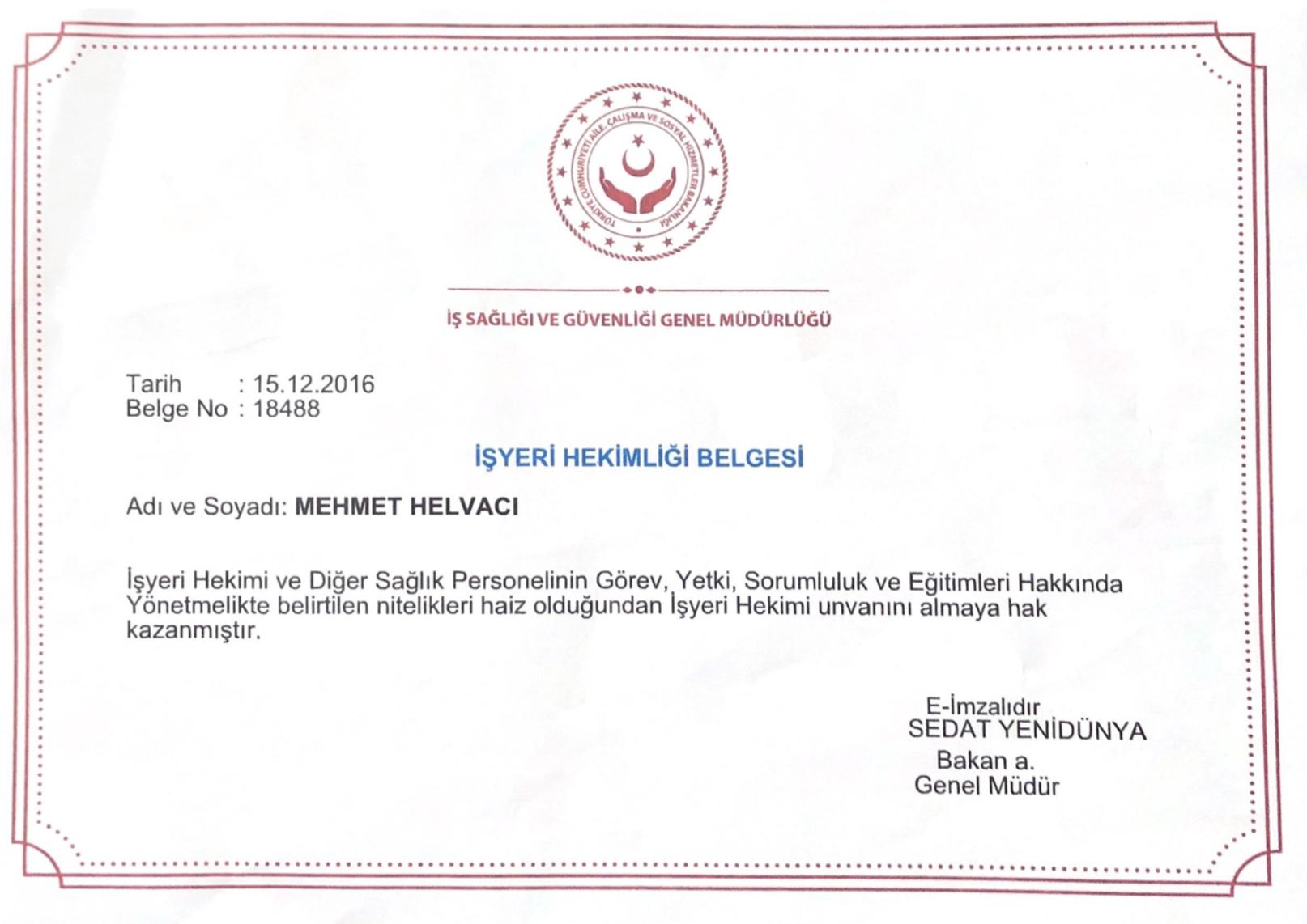 Zertifikat Preview 3