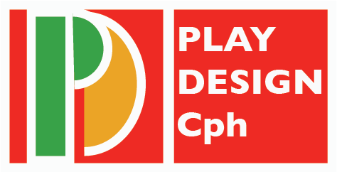 Playdesigncph Preview 0