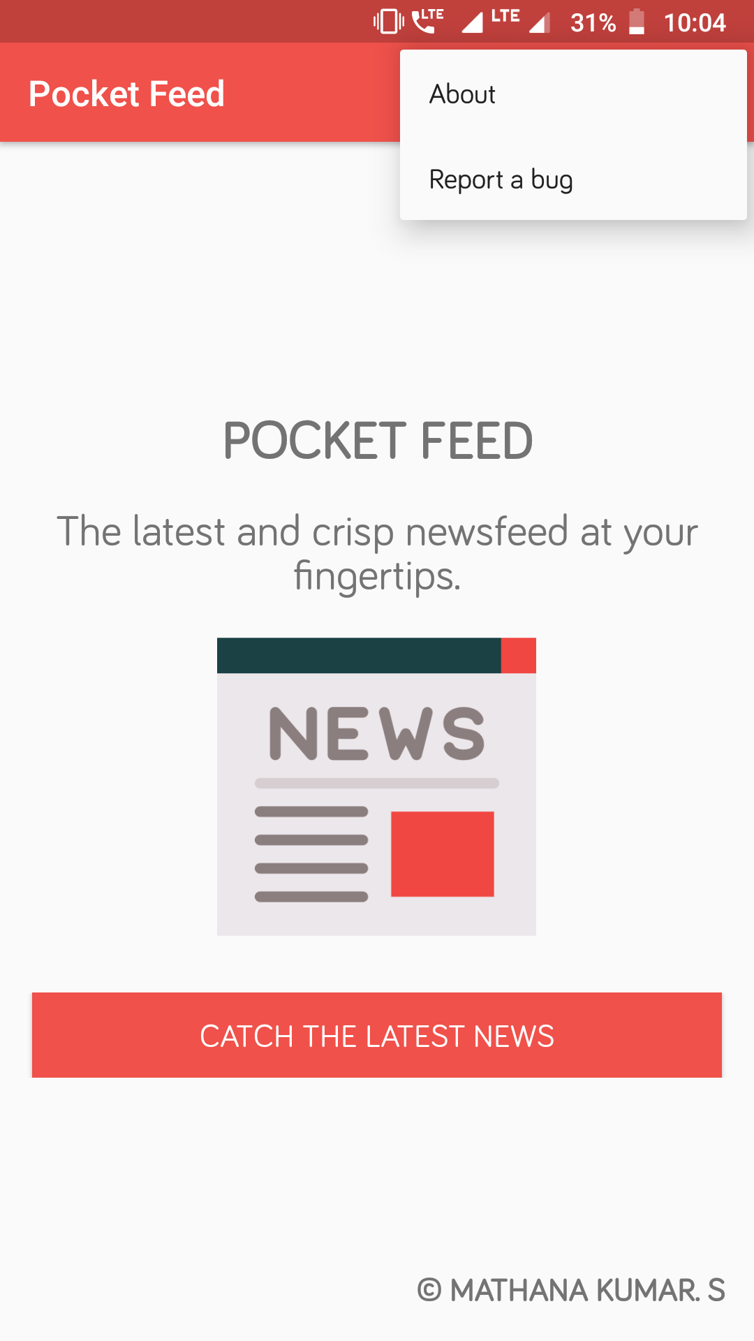 Pocket Feed Preview 3
