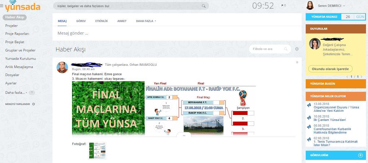 Yunsada.com Preview 2