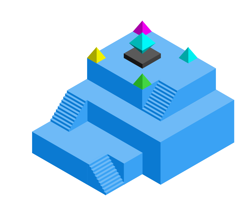 Isometric Preview 0