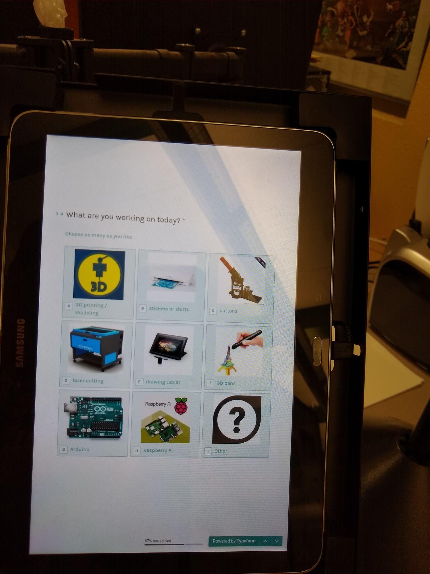 Library/EDGE Lab Kiosks Preview 2