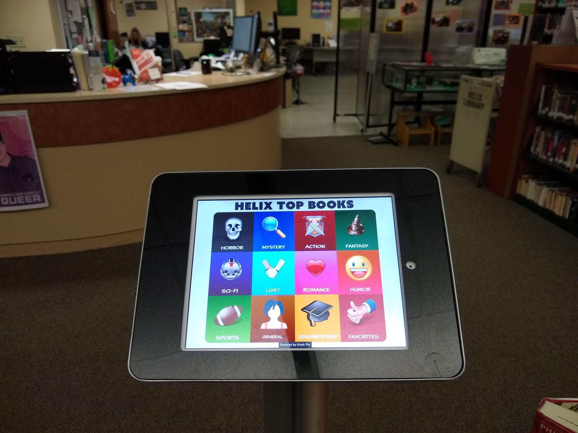 Library/EDGE Lab Kiosks Preview 0