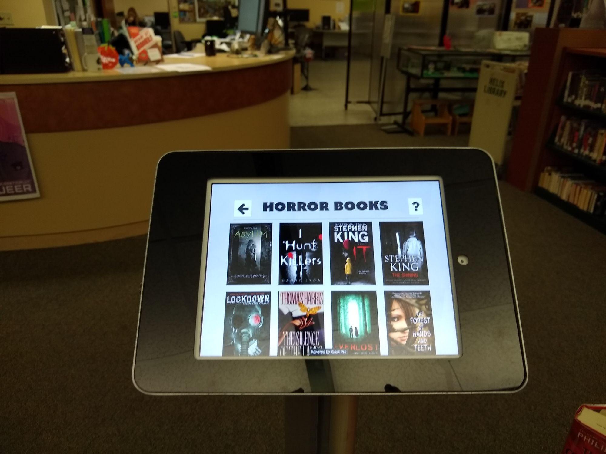 Library/EDGE Lab Kiosks Preview 1