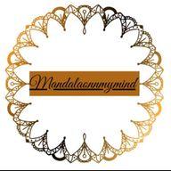 Mandalaonnmymind