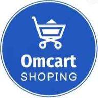 Omcart shopping