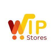 wipstores