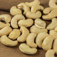Nutri Cashew