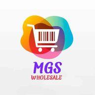 MEHTA GENERAL STORE