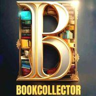 MEGAMATRIX