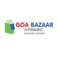Goa Bazaar Hypermart Taleigao