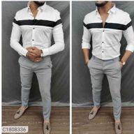 new style Garments