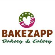 BAKEZAPP