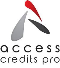 courtier en crédit professionnel quimper