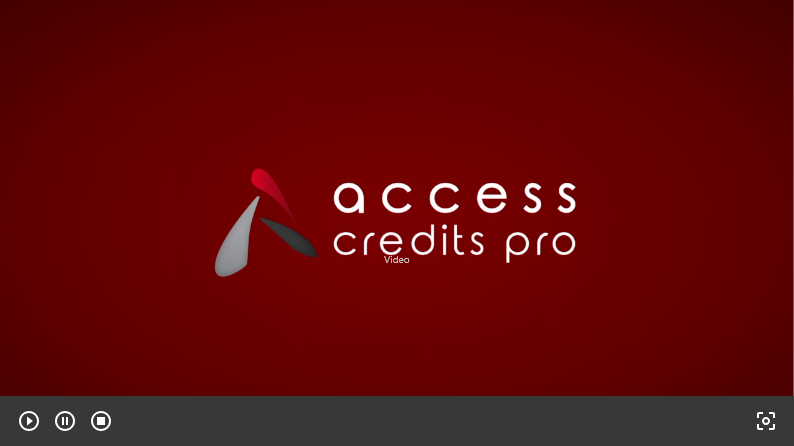 Vidéo nos partenaires agences