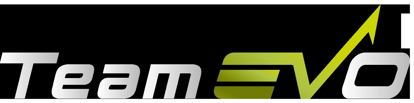 logo-evo
