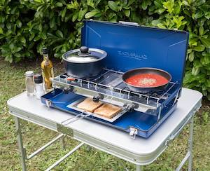 gas-cooker-top