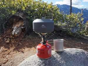 loadshedding-gas-kettle