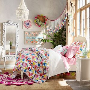 kids-bedroom-boho