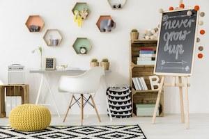 kids-bedroom-trends-geometric