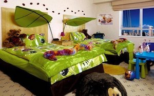 kids-bedroom-trends-whimsy