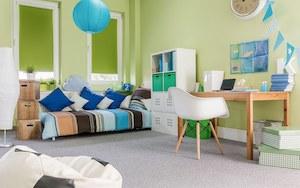 kids-bedrooms-colours