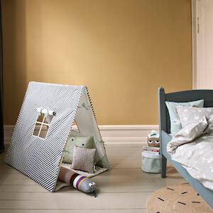 kids-decor-play-space