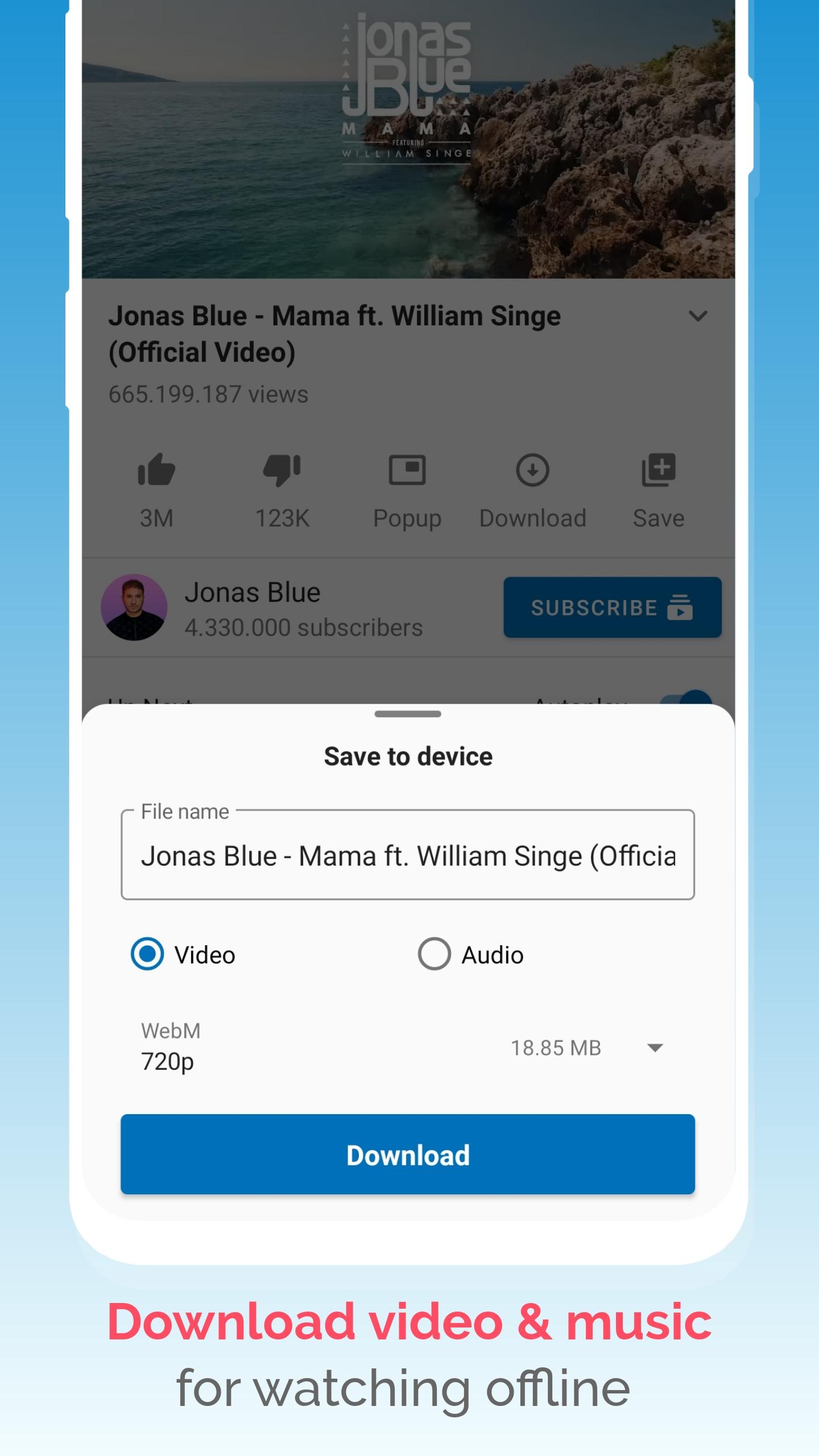 download-video-music.jpg?alt=media