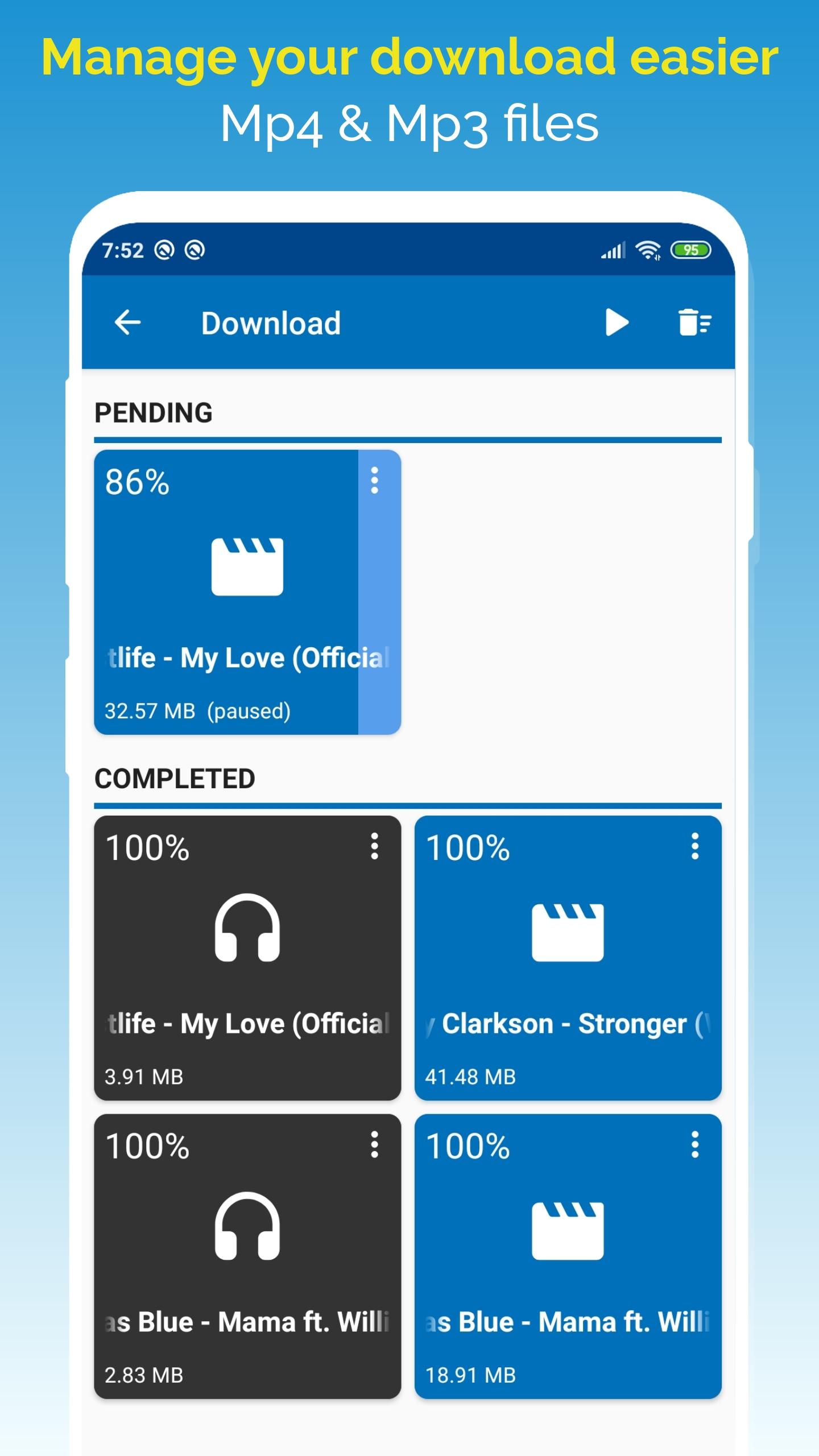 manage-your-download.jpg?alt=media