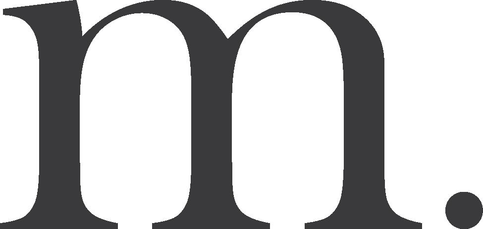 Mesawa Logo