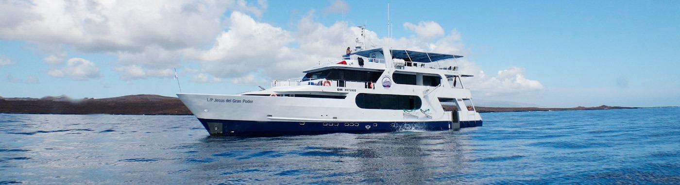Diving Class - Galapagos Tours