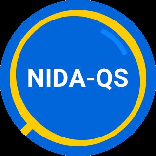 NIDA Quick Screen