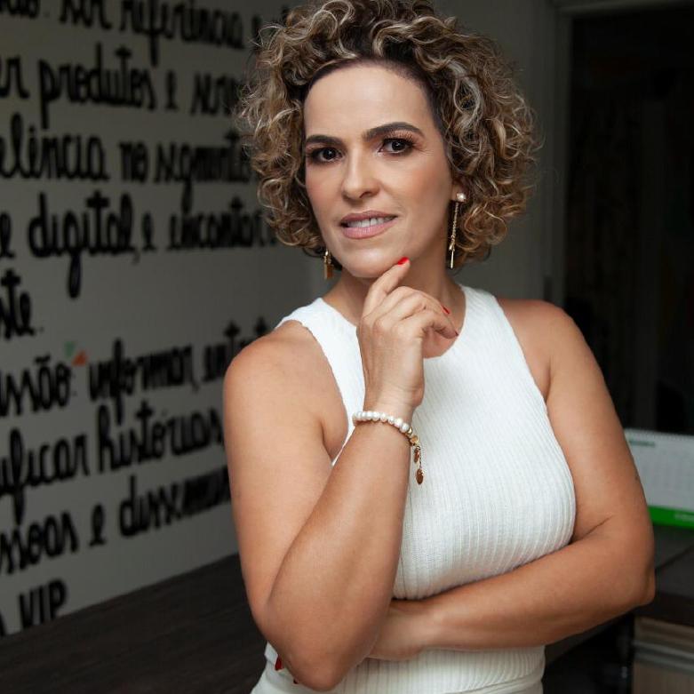 Iliane Fonseca