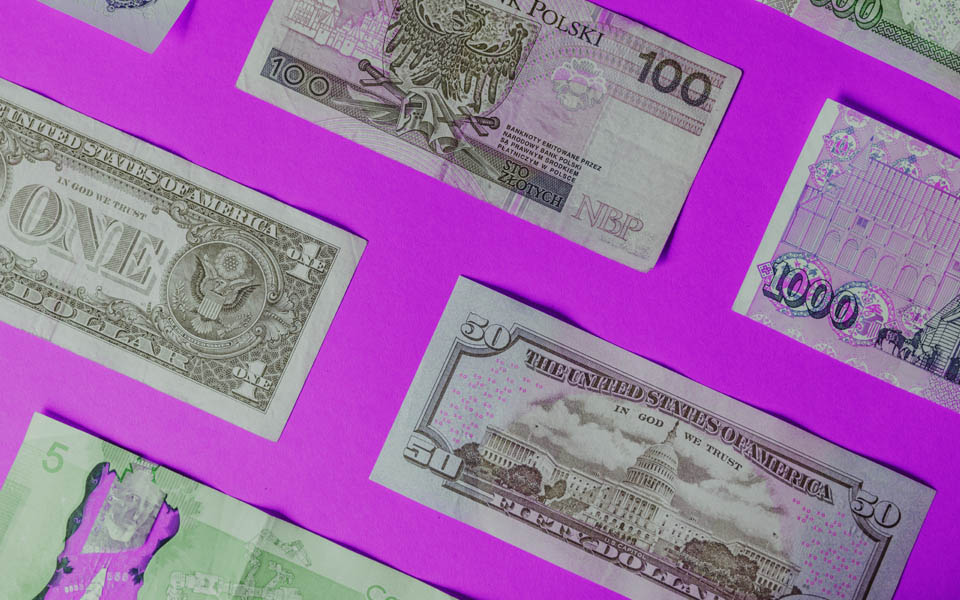 Como Economizar Dinheiro Em Sua Festa de 15 Anos - Truques Rápidos Parte 1