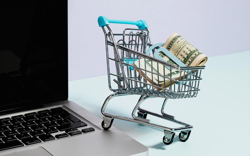 ¿Cómo Comprar En Línea de Forma Inteligente?
