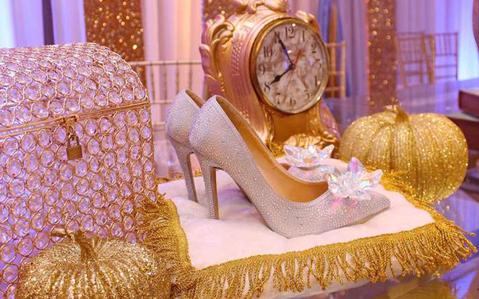 Quinceañera Traditions: What You Cannot Forget For Your Quince!