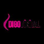 Digg digital