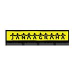 Janagraha