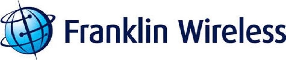 Franklin wireless