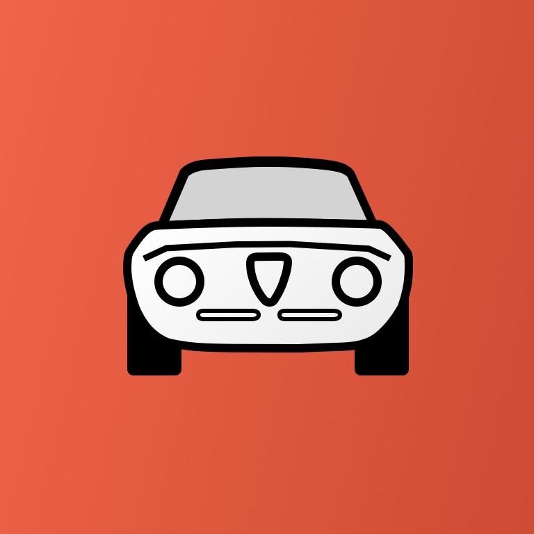 rallista.app