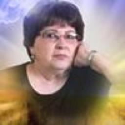 Peggy C