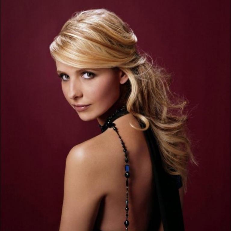 Ally (Buffy) ♥️