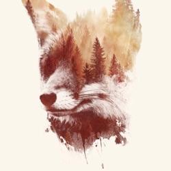 Artistic_Foxx