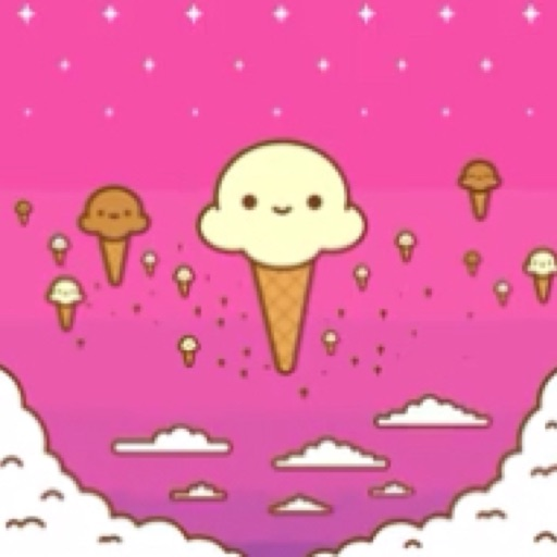 🍨🍦Ice_Cream_Rules 🍨🍦